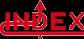 Competitività assistita Logo